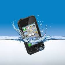 ls plus phone number wireless plus cell phone repair 19 photos 154 reviews mobile