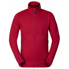 best mtb softshell jacket vaude men s clothing jackets soft shell chicago outlet best