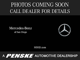 san diego used lexus for sale 166 used cars in stock san diego la jolla mercedes benz of san