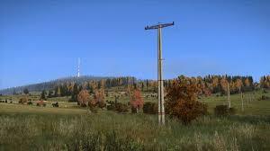 radio tower radio towers dayz wiki