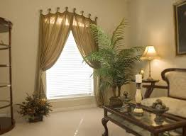 Arched Window Curtain Arched Curtains For Large Windows House Design
