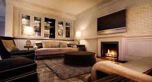 coming home interiors winter is coming great ideas for heating your home home decor ideas