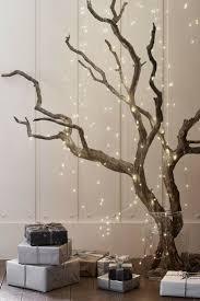 best 25 christmas fairy lights ideas on pinterest fairy lights