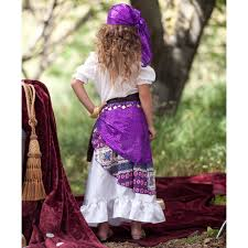 gypsy costume spirit halloween gypsy costume gypsy costumes for girls