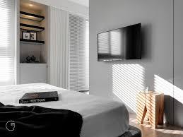 id馥 placard chambre les 754 meilleures images du tableau room sur chambre