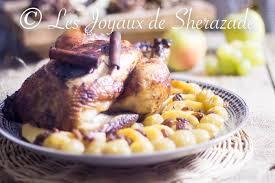 cuisine andalouse cuisine andalouse les joyaux de sherazade