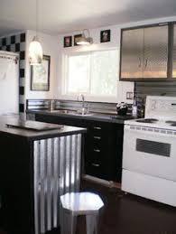 Mobile Home Kitchen Makeover - mobile home kitchen makeover single wide mobile home kitchen plus