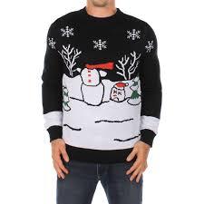 ugly christmas sweaters as seen on shark tank