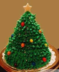 Christmas Cake Decorations Marzipan by Mini Marzipan Cakes By Laura Domingo Christmas Tree Decorating