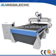 list manufacturers of cnc machine price in indian buy cnc machine