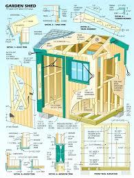 Backyard Picnic Ideas Backyard Bomb Shelter Plans Backyardbackyard Living Room Ideas