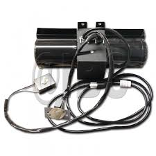 fresh gas log fireplace blower kit home design awesome