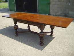 antique draw leaf table antique furniture warehouse french farmhouse extending table
