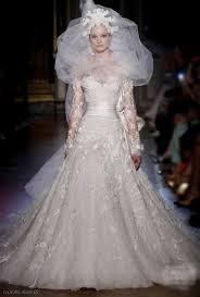 top wedding dress designers wedding dresses designers naf dresses