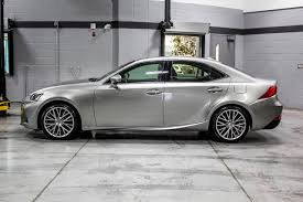 used lexus for sale in quebec 2017 lexus is 300 for sale in lachine quebec 1305135596 the