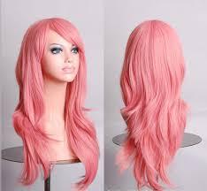 popular long hairstyles waves buy cheap long hairstyles waves lots