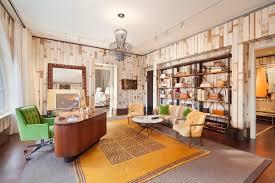 Tribeca Apartment Tribeca New York Curbed Ny