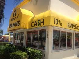 Awning Supplier Pawn Shop Awning Installation Awning Contractors U0026 Designers