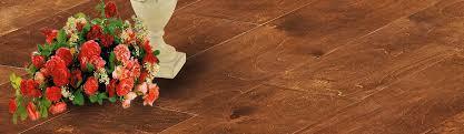 made floors inc jackson wi