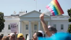 trump justice dept ends transgender workplace protections wjla
