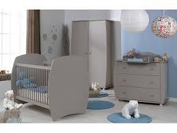 soldes chambre bebe complete soldes armoire chambre maison design edfos com