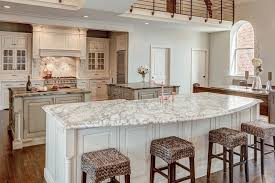 curved kitchen island curved kitchen island kitchen traditional with kitchen