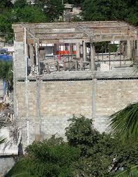admin haiti earthquake clearinghouse