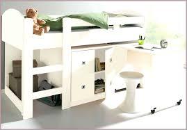 lit mezzanine 1 place avec bureau conforama bureau ado pas cher 756430 bureau blanc conforama 2097 lit mezzanine