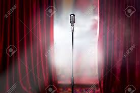 curtain stock photos u0026 pictures royalty free curtain images and