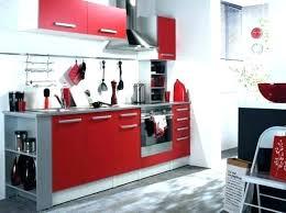 cuisine pas cher idace cuisine pas cher cuisine pas chers agrandir cuisine chic gris