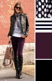 Plum Skinny Jeans Best 10 Plum Jeans Ideas On Pinterest Dress Clothes Early Fall