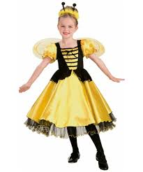 toddler bumble bee halloween costumes royal honey costume kids costume halloween costume at wonder