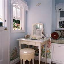Kids Built In Desk by Best Neutral Paint Home Office Traditional With Built In Desk