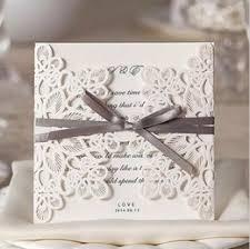 Printing Wedding Invitations Laser Print Wedding Invitations Nz Buy New Laser Print Wedding