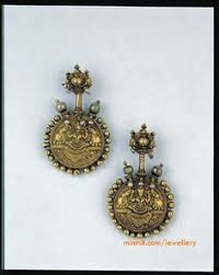 bugadi earrings dd7706964b6eca5ec8214fb3404c97ac jpg 236 236 pixels prince