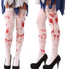 halloween costumes for girls scary girls scary costumes reviews online shopping girls scary