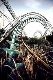 100 dreamland japan japan u0027s abandoned u0027dreamland