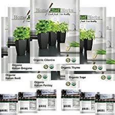 Watering Vertical Gardens - how to build a self watering vertical garden your projects obn