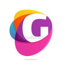 letter g stock vectors royalty free letter g illustrations
