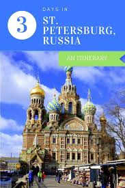 Russia Travel And Tourism Travel by 93 Best Russia Images On Pinterest Asia Travel European Travel