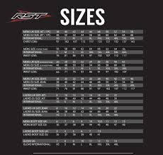 fox comp 5 motocross boots danus comp fly fox motocross boots size chart racing kinetic bmx