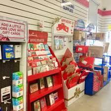 numero bureau de poste us post office 10 avis bureau de poste 74 5577 palani rd