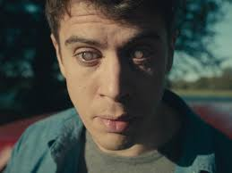 black mirror waldo explained black mirror predictions that are becoming reality business insider