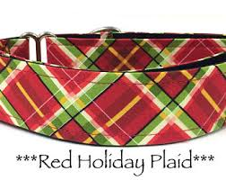 plaid christmas christmas plaid etsy