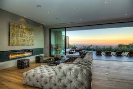 Latest Interior Design Trends Interior Design With Photo Gallery - Latest home interior designs