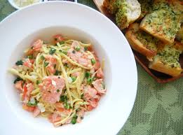 vita cuisine la dolce vita mediterranean fusion cuisine ventura
