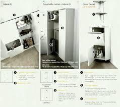 Free Home Decor Magazines Uk by Kitchen Design Planning Tool Free Ipad Online Interior Uk Bedroom
