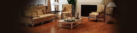 Laminate Flooring Classification General Flooring