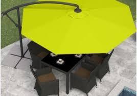 Offset Patio Umbrella Clearance Offset Patio Umbrella Clearance Comfortable Abba Patio Apa1300r