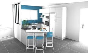 dessiner une cuisine en 3d dessiner sa cuisine en 3d dessiner cuisine d simple superb bien